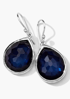 Ippolita 'Wonderland' Teardrop Earrings