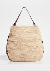 Isabel Marant Bayia Bag