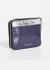 Isabel Marant Daniil Wallet