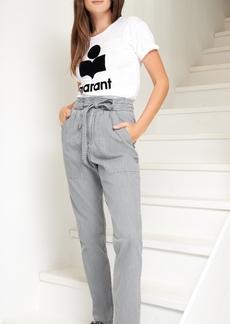 Isabel Marant Etoile Muardo Pants