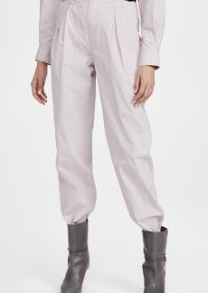 Isabel Marant Kilandy Pants