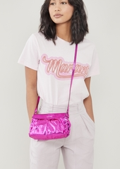 Isabel Marant Luzes Crossbody Bag