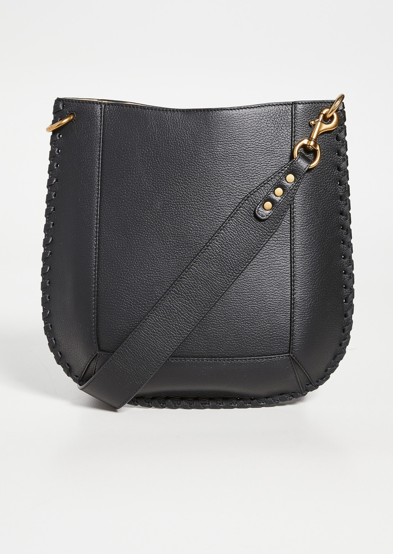 Isabel Marant Oskan New Bag