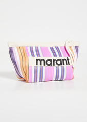 Isabel Marant Powden Cosmetic Case