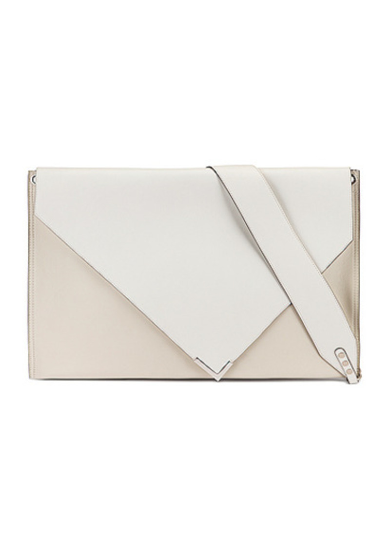 Isabel Marant Trigone Bag