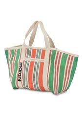 Isabel Marant Warden Nylon Tote Bag