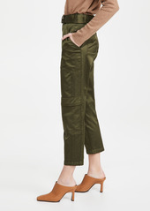 J Brand Athena Surplus Pants