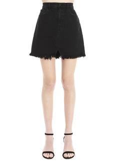 J Brand jules Skirt
