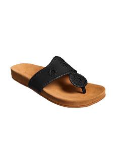 Women's Jack Rogers Jack Comfort Flip Flop
