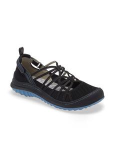 Jambu Hillside Slip-On Sneaker (Women)