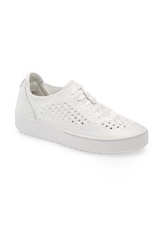 Jambu Lilac Slip-On Sneaker (Women)
