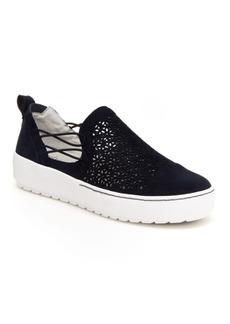 Jambu Originals Erin Women's Casual Slip-On Shoe Women's Shoes