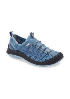 Jambu Spirit Too Eco Slip-On Sneaker (Women)