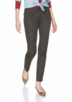 J.Crew Mercantile Women's Long Pant  /S