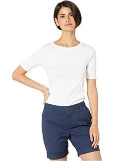 J.Crew Slim Perfect Fit T-Shirt