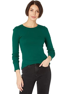 J.Crew Slim Perfect Long Sleeve T-Shirt