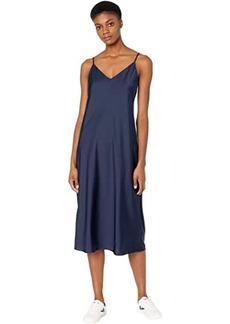 J.Crew Slip Dress