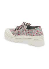 Jeffrey Campbell B2School Platform Sneaker (Women)