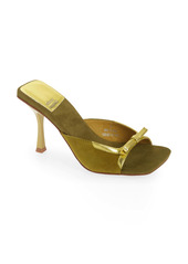 Jeffrey Campbell Bowzy Slide Sandal (Women)