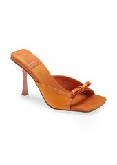 Jeffrey Campbell Bowzy Slide Sandal (Women)