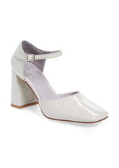 Jeffrey Campbell Brunch Pump (Women)