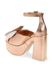 Jeffrey Campbell Candice Platform Sandal (Women)