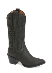 Jeffrey Campbell Dagget Western Boot (Women)