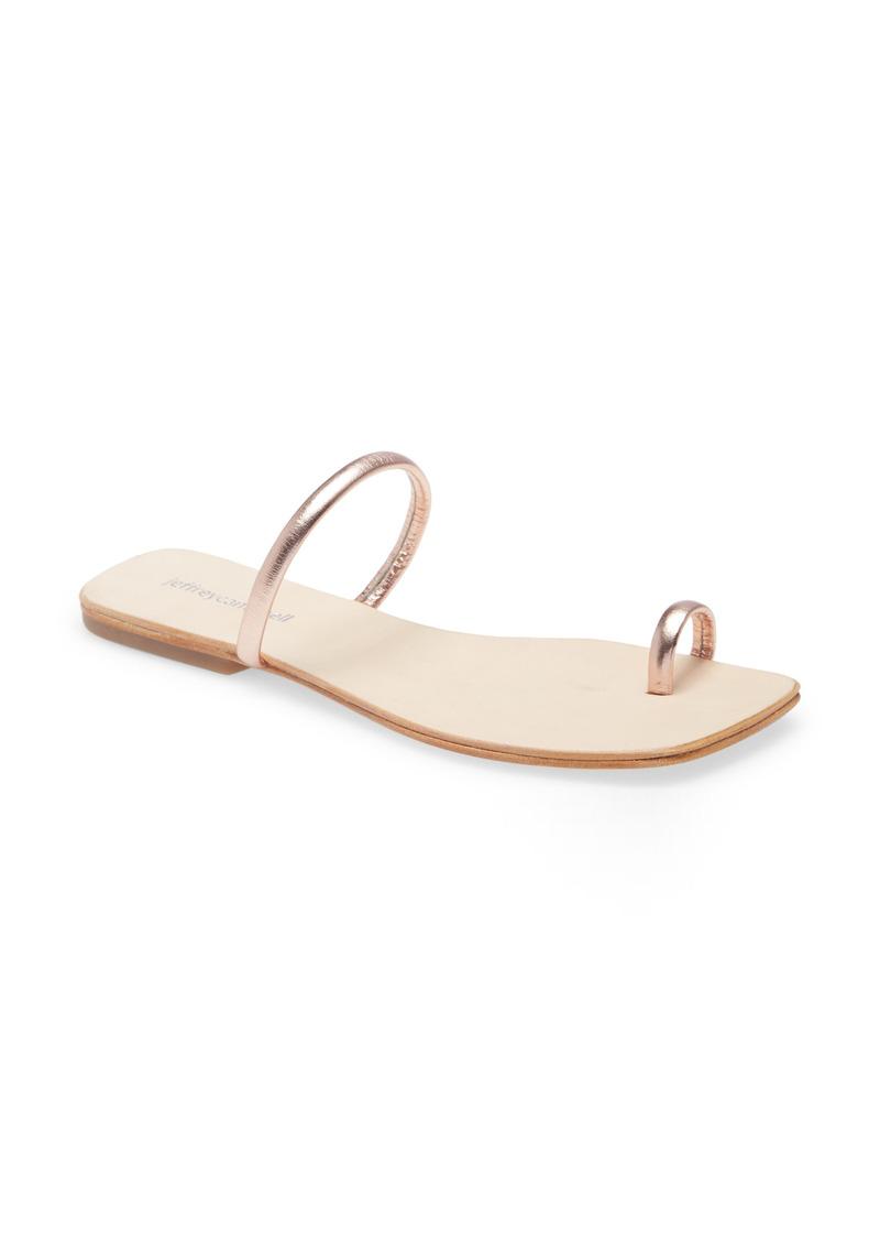 Jeffrey Campbell Darbey Slide Sandal (Women)
