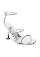 Jeffrey Campbell Demonic Ankle Strap Sandal (Women)