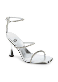 Jeffrey Campbell Demonic Ankle Strap Sandal (Women)