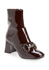 Jeffrey Campbell Deneuve Bootie (Women)
