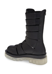 Jeffrey Campbell Dozing Gladiator Boot (Women)