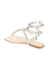 Jeffrey Campbell Emeline T-Strap Sandal (Women)
