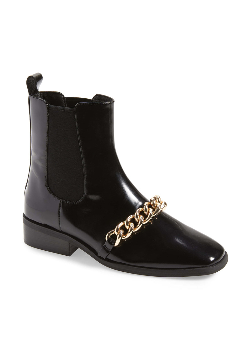 Jeffrey Campbell Emrys Chelsea Boot (Women)