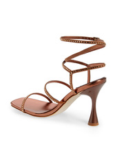 Jeffrey Campbell Glamorous Sandal (Women)