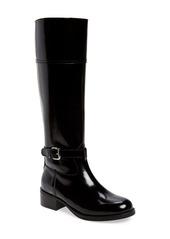 Jeffrey Campbell Glamping Knee High Boot (Women)