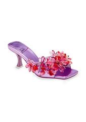 Jeffrey Campbell Glimmer Sandal (Women)
