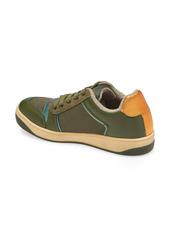 Jeffrey Campbell Heelflip Sneaker (Women)