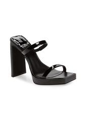 Jeffrey Campbell Hustler Platform Sandal (Women)