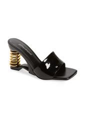 Jeffrey Campbell Im Sprung Sandal (Women)