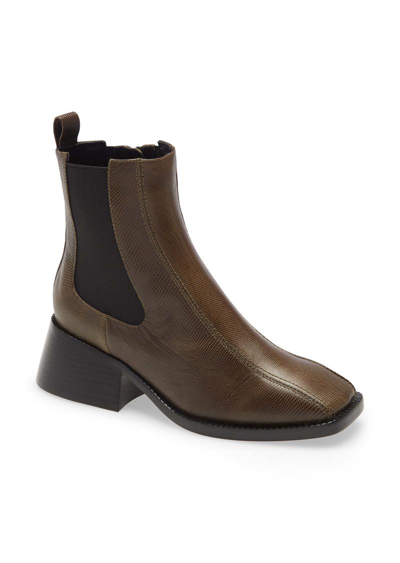 Jeffrey Campbell Lliam Chelsea Boot (Women)