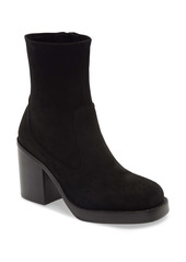 Jeffrey Campbell Maxen Platform Boot (Women)