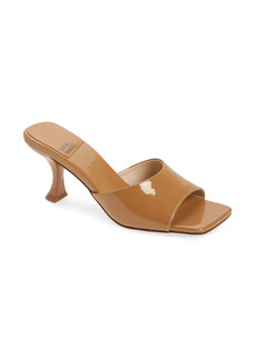 Jeffrey Campbell Mr-Big Slide Sandal (Women)