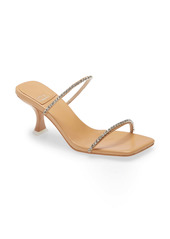 Jeffrey Campbell Mrs Big Slide Sandal (Women)