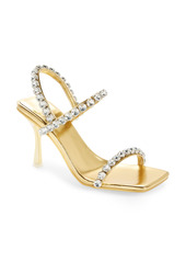 Jeffrey Campbell Saints Sandal (Women)