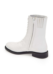 Jeffrey Campbell Seema Lace-Up Boot (Women)