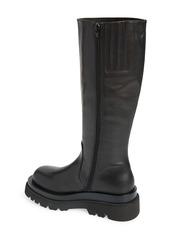 Jeffrey Campbell Tanked Boot (Women)