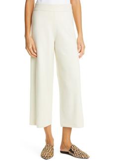 Women's Jenni Kayne Culotte Pants