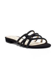 Jessica Simpson Aixel Slide Sandal (Women)