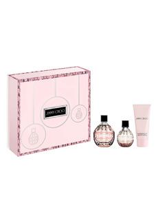 Jimmy Choo Eau de Parfum Set (USD $212 Value)
